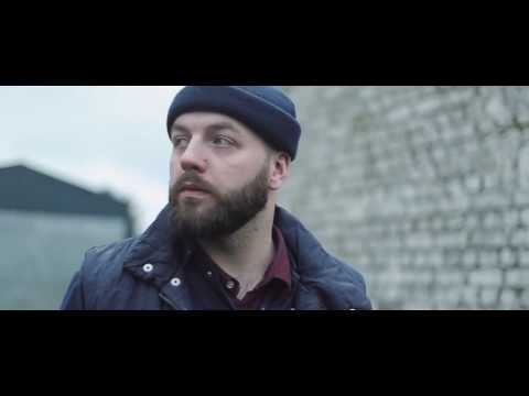 I SEE RIVERS - DA RAM [Official Video]