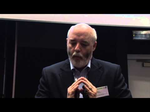 Patrick Moore: Cancer, Viruses and Causality in the 21st Century