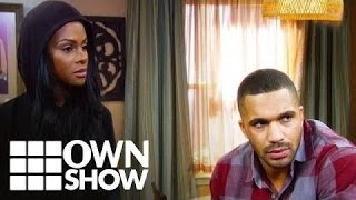 Haves and Have Nots - Season 1 Episode 33 Recap | #OWNSHOW | Oprah Online