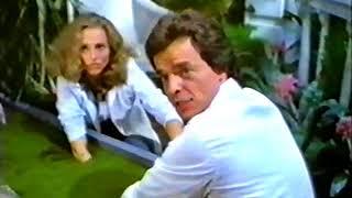 Болотная тварь (1982)