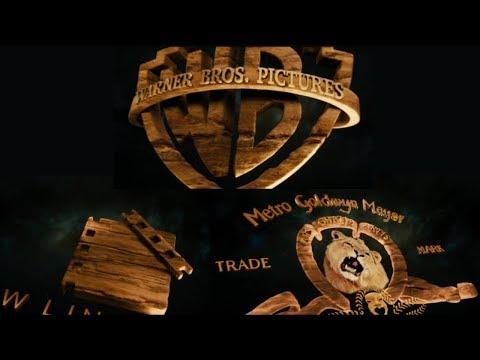 Warner Bros. / MGM / New Line Cinema variant (2014)