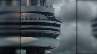 Drake - One Dance feat. Kyla & Wizkid (Cover Instrumental Karaoke)
