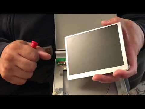 Best Dumpster Diving Find!! | How To Repair A Whites Spectrum XLT Metal Detector!!