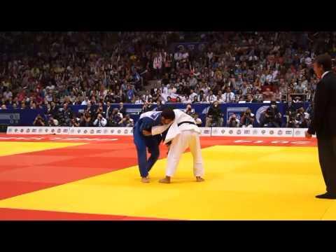 Takato vs Mudranov Highlights & Analysis