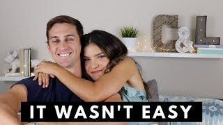 YOU NEED TO HEAR THIS. | Cody & Lexy