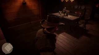 Live PS4 Red dead redemption 2 Part29 The End