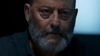 Отряд (2016)  | Боевик с Жаном Рено Трейлер HD