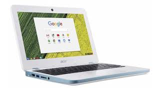 Acer Chromebook 11 N7 - CB311-7HT-C7EK Quick Facts