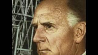 edwin hubble history of science
