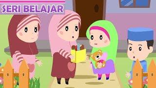 Video Animasi Pendidikan Anak Islam | Jamal Laeli feat Aurel Jihan download MP3, 3GP, MP4, WEBM, AVI, FLV November 2018