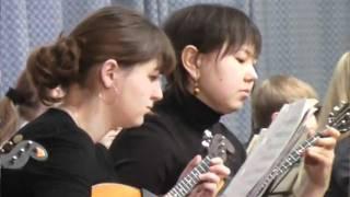 Дети капитана Гранта музыка из кинофильма