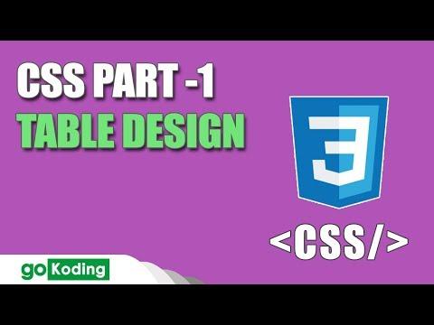 belajar-css:-mendesain-tabel-menarik-dengan-css