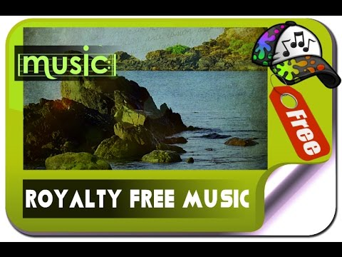 Royalty free music | free music download | Mr. Davidson's Ride on Electric Guitar