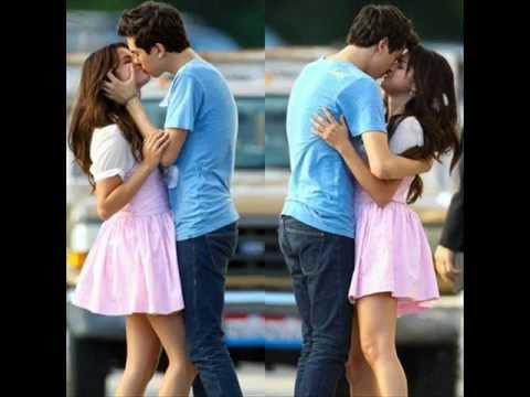 Selena Gomez On The Set Of Her New Movie 'Parental ...