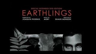 Documental Earthlings - Subtítulos