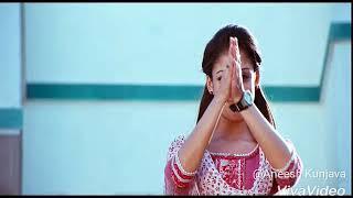 Aadiyile sethi cholli tamil song remix video