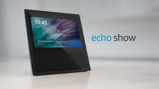 iPhone Users Don't Need an Echo Show | The iPhone Show