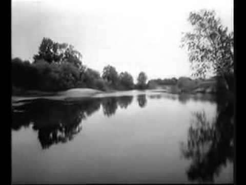 Клип Мария Пахоменко - Бежит река