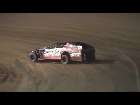 Valley Speedway B Mods Dirt Demons A Mains