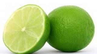 Piel luminosa y sin manchas con limón - Anastassia Sfeir