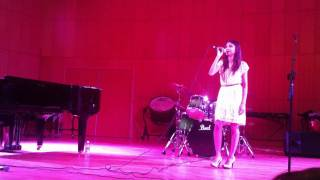 Video Leena Makhoul's concert download MP3, 3GP, MP4, WEBM, AVI, FLV November 2017