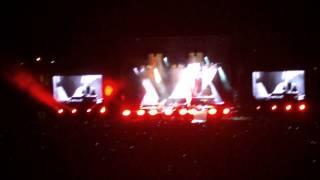 Depeche Mode!!2013.May.21.!Hungary!Puskas Stadion!