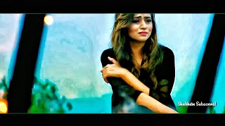 🔥🔥Kaise Mai Bhula Du Ringtone | WhatsApp Status Video - Shubham Sabarnwal