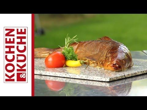 saibling-grillen- -kochen-und-küche