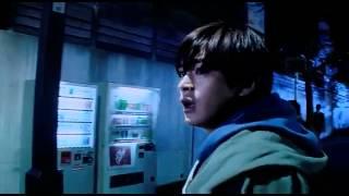 """貞子3D (2012) """"S""""の復活 ついに、3Dで、貞子がスクリーンから飛び出..."""