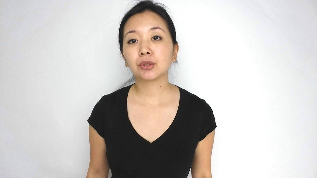 Сайт знакомств в корее для русскоязычных