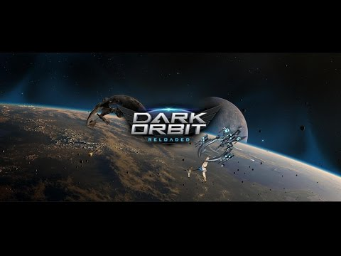 DarkOrbit - Bastion Power
