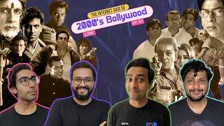 The Internet Said So   EP 97   2000s Bollywood LIVE