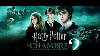 Harry Potter 1 in hindi New Hindi dubbed Hollywood blockbuster 2017 Harry Potter is Dead