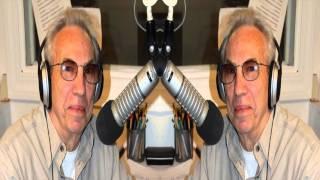 Tradio Prank Calls - Ron vs Himself