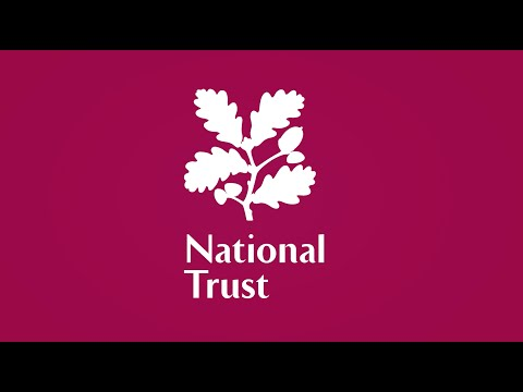 National Trust message to staff/volunteers