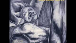 Watch Screaming Trees Witness video