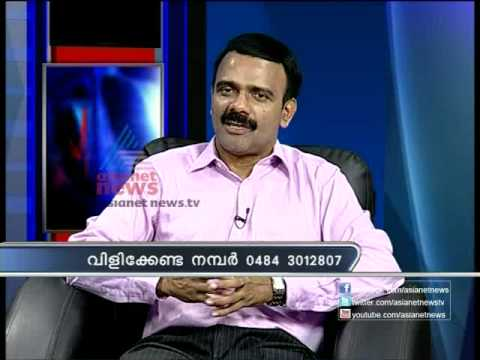Doctor Live-13th Sep-2012-ESR level in Childrens