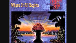 The Allman Brothers Band - Mean Woman Blues
