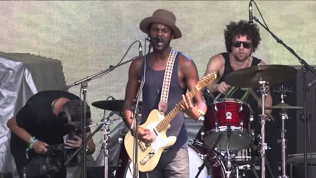 gary clark jr travis county live youtube. Black Bedroom Furniture Sets. Home Design Ideas