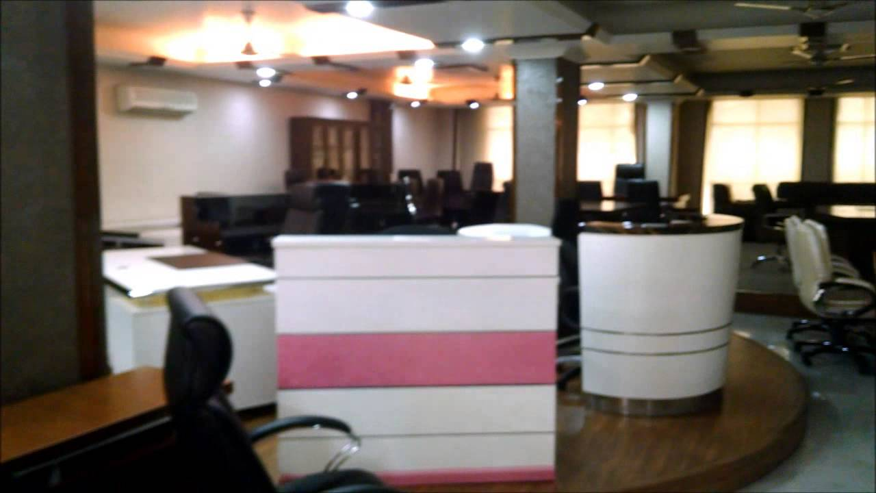 Ishwar Furniture Decorators Kirti Nagar New Delhi Youtube