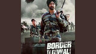 Border te Diwali