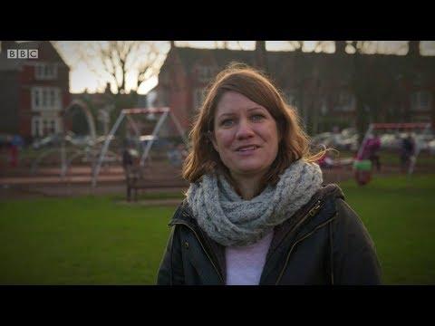 Parent activist: 'The current law is sufficient'