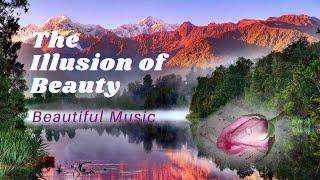☀♫ Иллюзия красоты -  Красивая Музыка Для Души/ Beautiful music