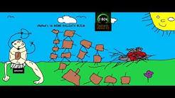 The Return Of Meme Ballista! The 16 Siege Ballista Build!