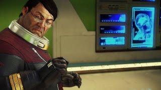 обзор PREY (2017):  не игра, а космос. BioShock  System Shock  Half-Life
