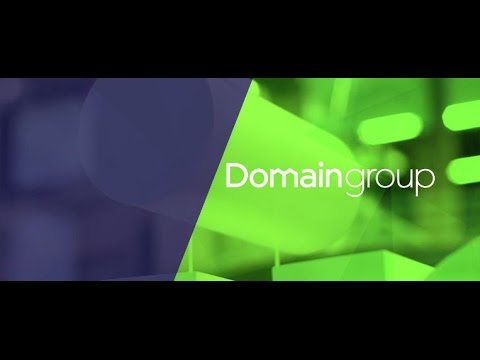 What it's like to work at Domain Group