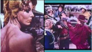 """LUIS BACALOV -""""Corrido"""" (1966)"""