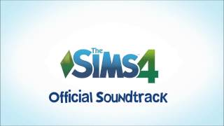 The Sims 4 Official Soundtrack: Frolicking Wind Dancer (Sim Retro)
