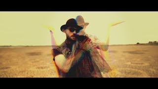 12os Pithikos - Zalizomai   12ος Πίθηκος - Ζαλίζομαι (Official Music Video)