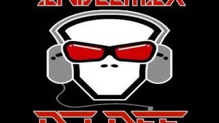 Machel Montano   The Fog (DJ Dee RoadMix 2013)
